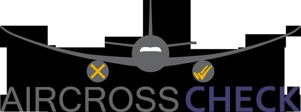 Aircross CHECK