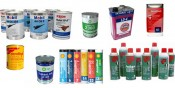Chemical products