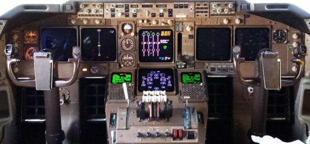 aircrosscheck-material-1