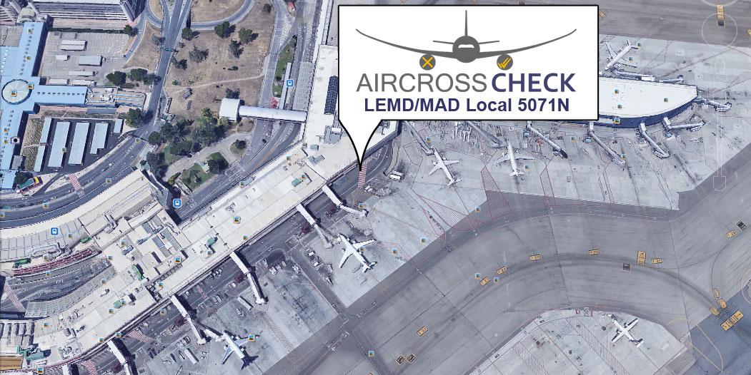 AircrossCHECK_Contacto
